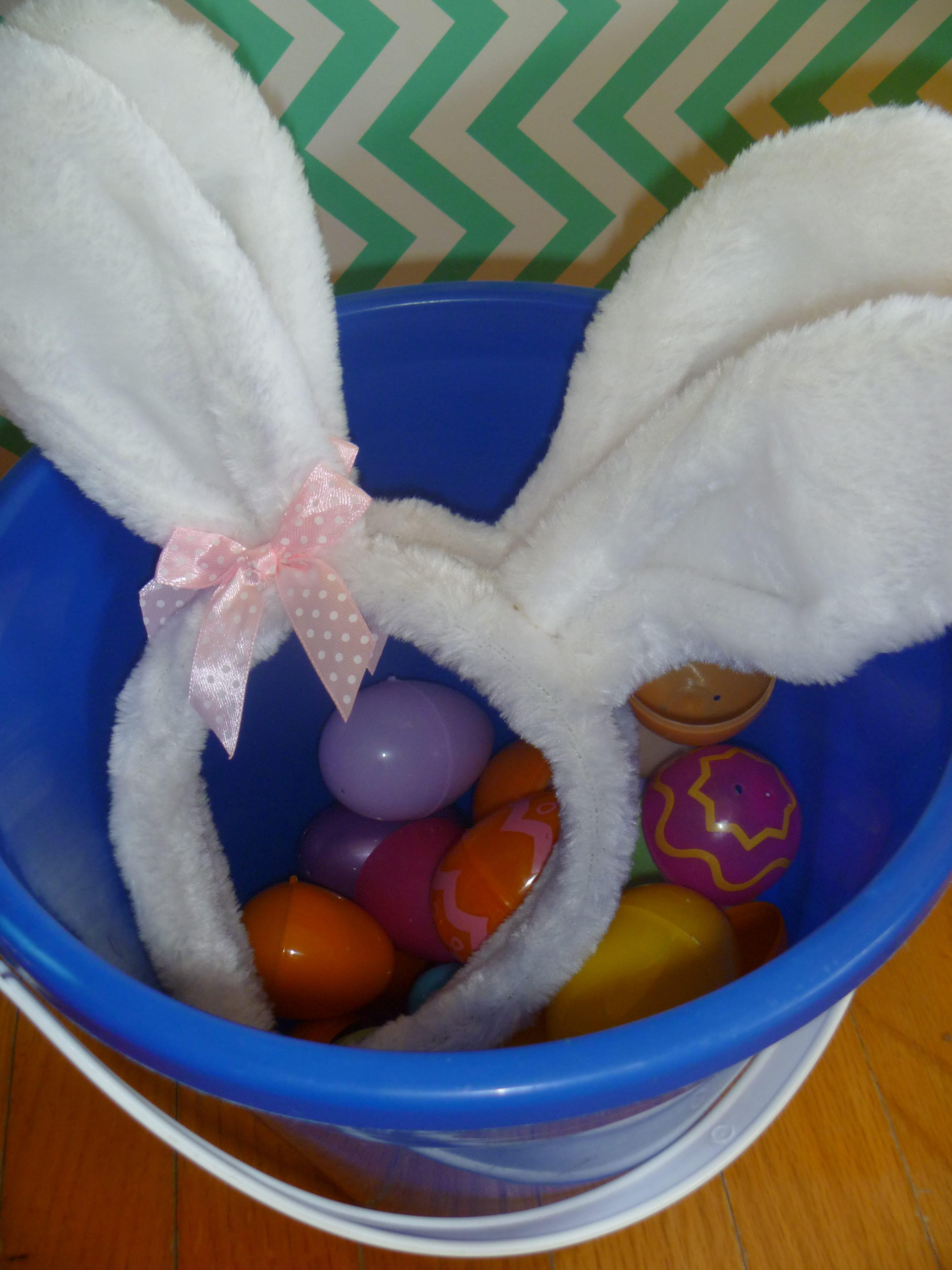 bunny blog 021
