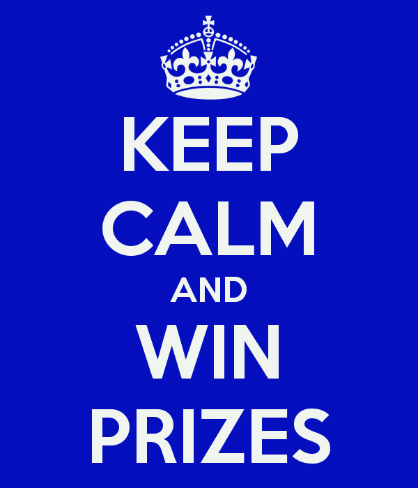 keep-calm-and-win-prizes-3